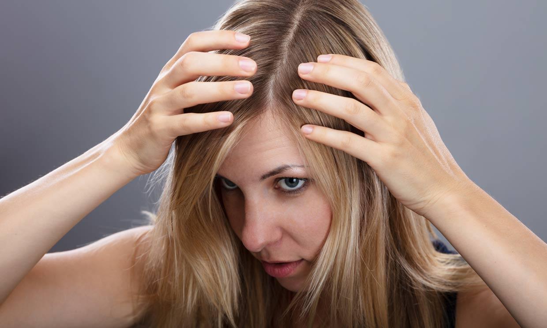 ¿Qué diferencias hay entre la dermatitis seborreica y la atópica?