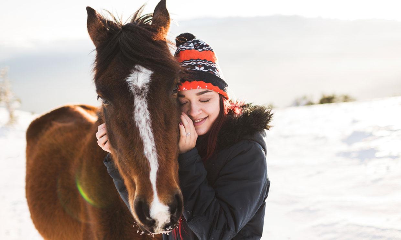 Frases bonitas e inspiradoras que hablan del amor a los animales