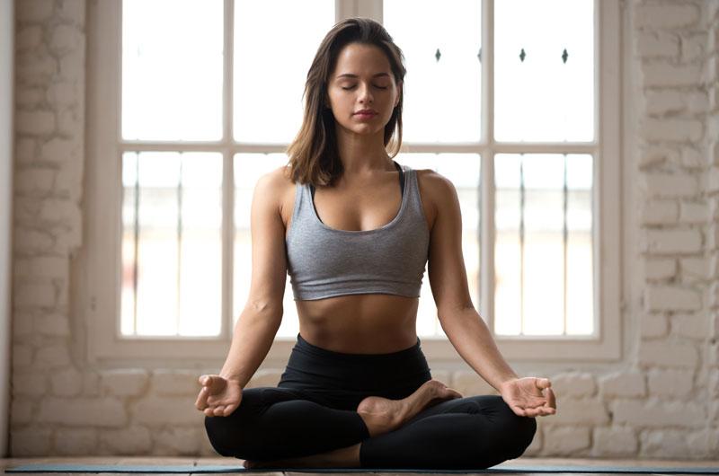 pose-meditacion