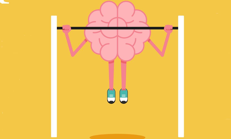 Un ejercicio de estimulación cognitiva para dormir bien y levantarte con más energía por las mañanas