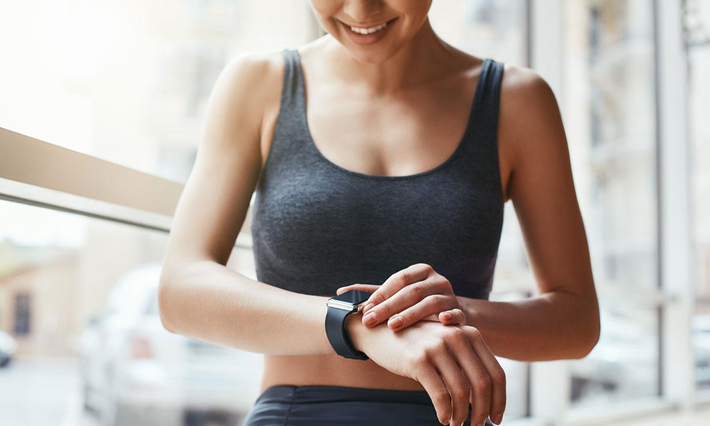 La prueba de esfuerzo cardiaco: un test muy recomendable si empiezas a hacer ejercicio