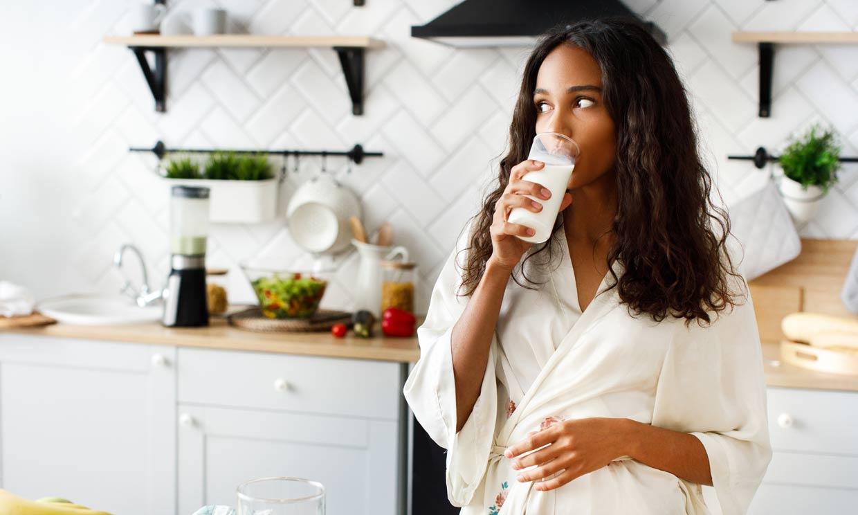 ¿Debo eliminar de mi dieta los lácteos si quiero perder peso?