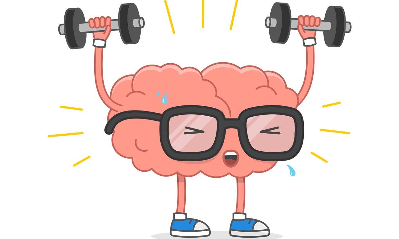 Un nuevo reto cognitivo para trabajar la capacidad espacial, la memoria y la lógica