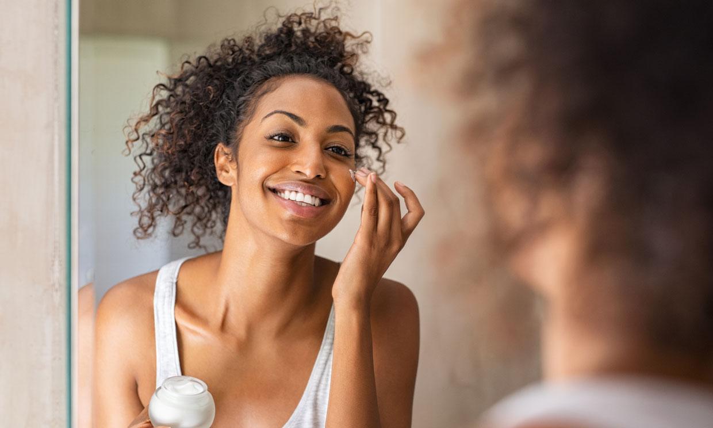 Los remedios más efectivos para rejuvenecer tu mirada