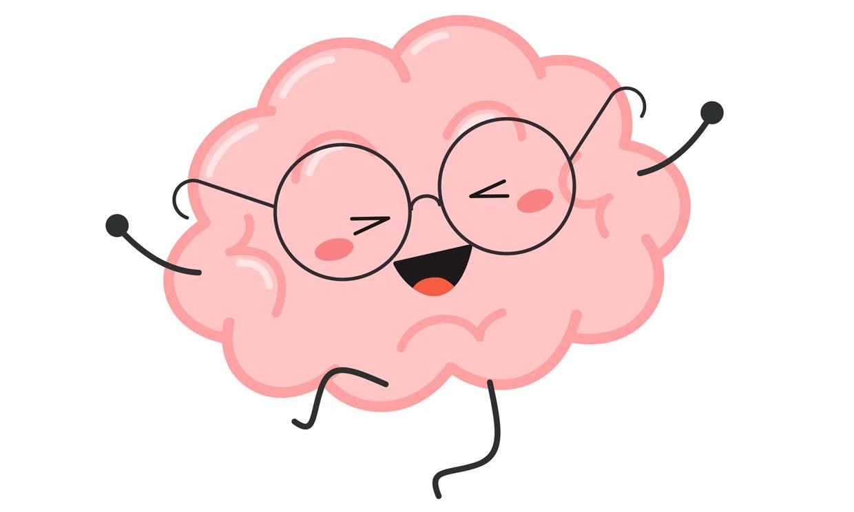 ¿Quieres mejorar tu memoria y agilidad mental? Este divertido ejercicio es para ti