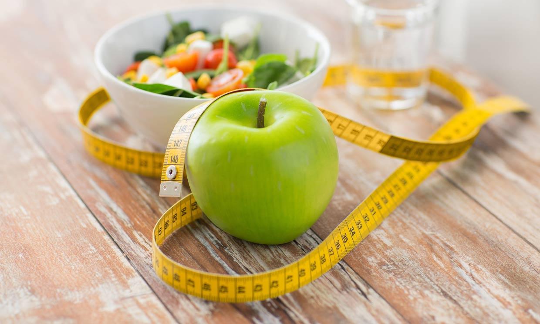 8 preguntas que debes hacerte antes de ponerte a dieta según una nutricionista