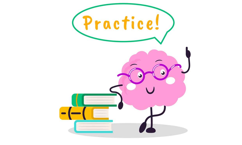 ¿Quieres estimular tu agilidad mental? Pon a prueba tu cerebro con este ejercicio