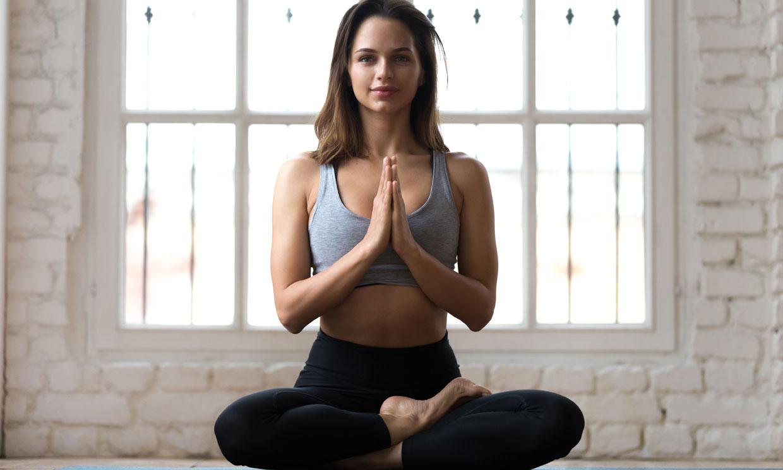 Las diferentes sendas y tipos de yoga para lograr la autorrealización