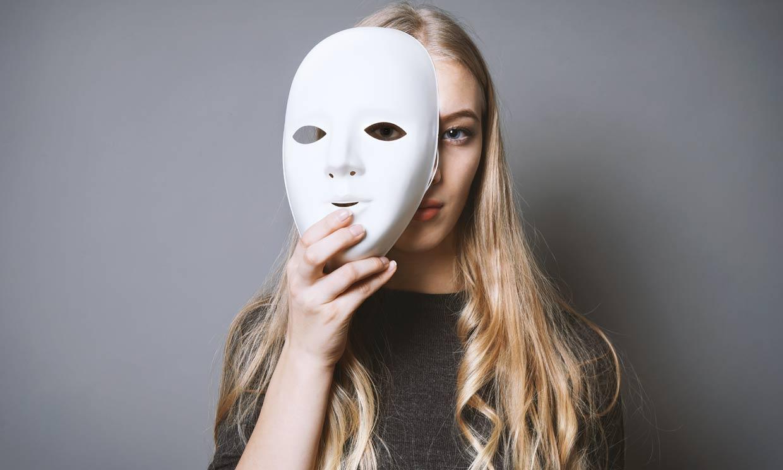 Quizá tienes una cerca: estos son los rasgos que definen a una personalidad histriónica