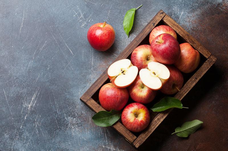 manzanas-curativas