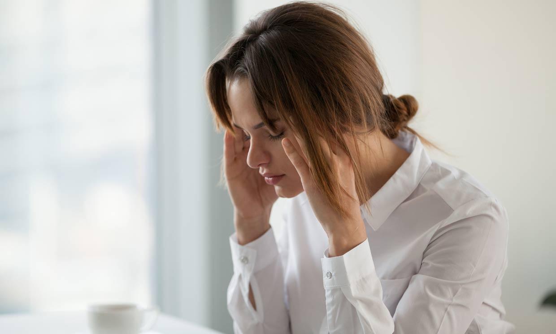 ¿Cómo salir de un bloqueo mental o emocional?