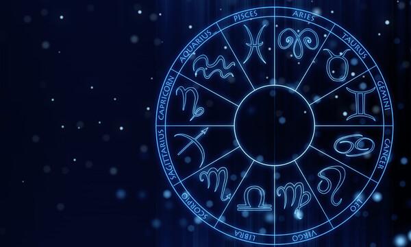 Horóscopo Diario Predicciones De Los Signos Del Zodiaco Para Este Martes 2 De Marzo