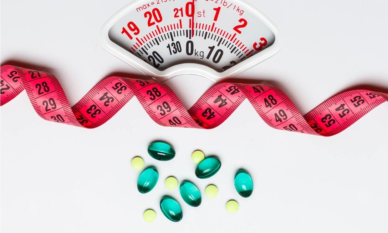 ¿Puede la falta de vitamina D influir en nuestro peso?