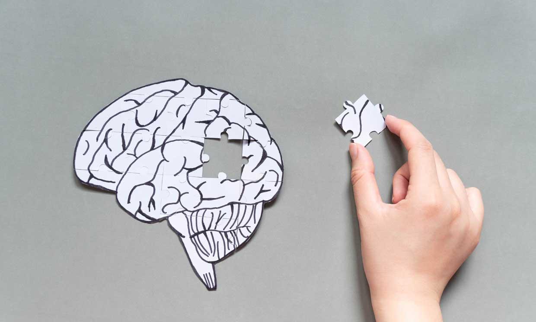 Activa y refuerza la memoria fotográfica y visual de tu cerebro con este divertido juego
