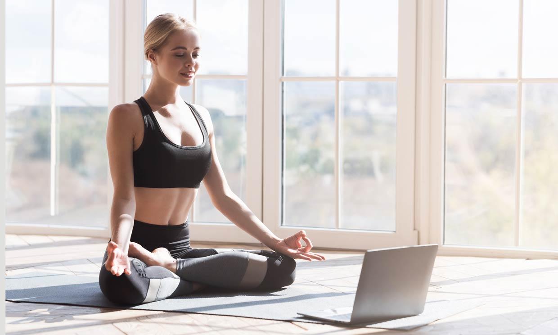 ¿Cuáles son las diferencias entre el hatha yoga, vinyasa o iyengar?