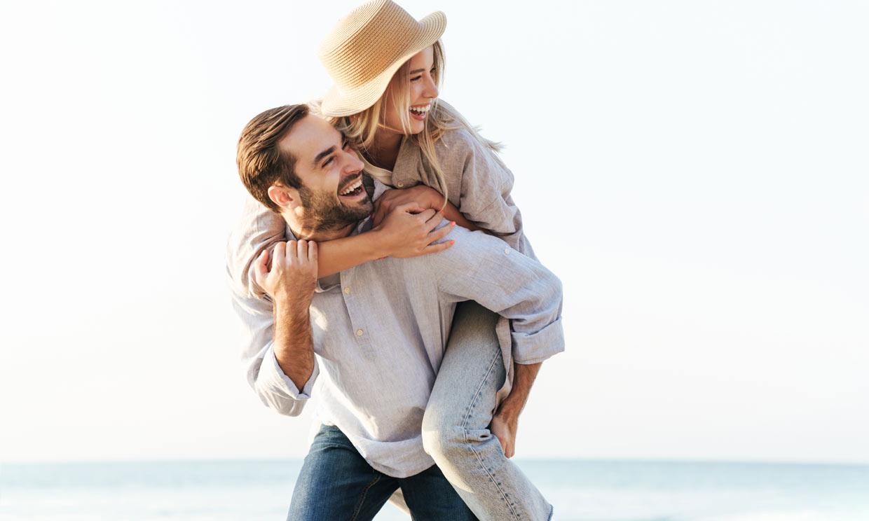 Estos son los 7 tipos de amor según los psicólogos: ¿cuál es el tuyo?
