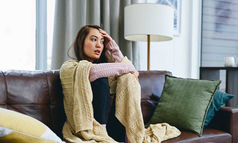 ¿Cuáles son los síntomas del cáncer de cuello de útero?