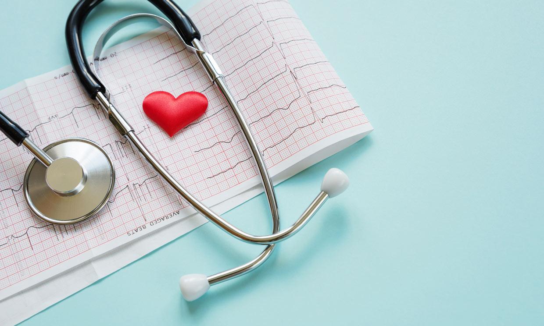 ¿Qué factores incrementan el riesgo de sufrir un ictus o un infarto agudo de miocardio?