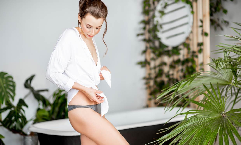 10 'tips' prácticos y efectivos contra la celulitis y la piel de naranja