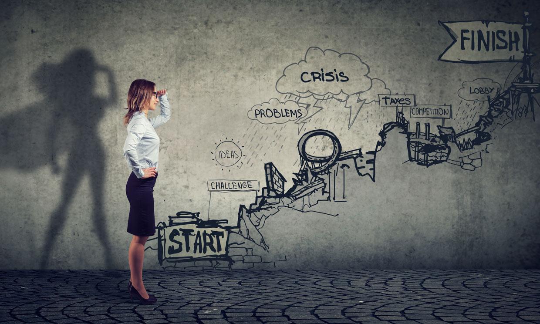 Estos recursos emocionales te ayudan a superar momentos de crisis