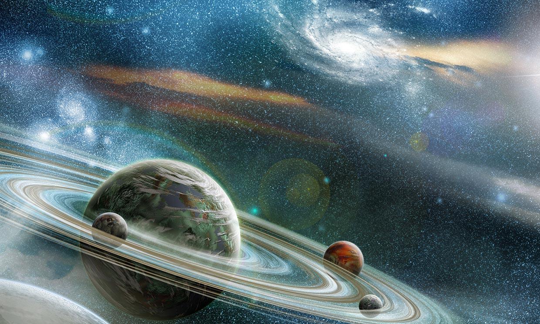 Horóscopo diario: descubre qué te deparan los astros este lunes, 12 de abril