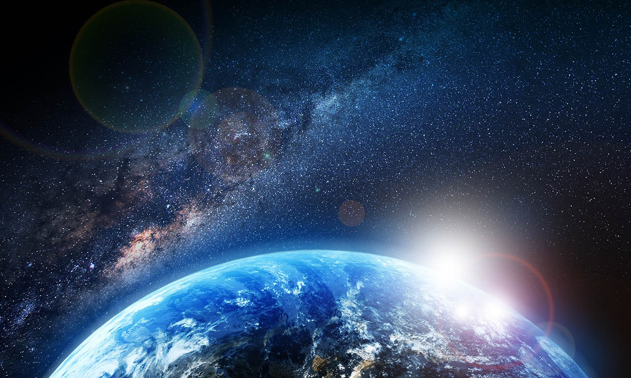 Horóscopo diario: descubre qué te deparan los astros este martes, 13 de abril