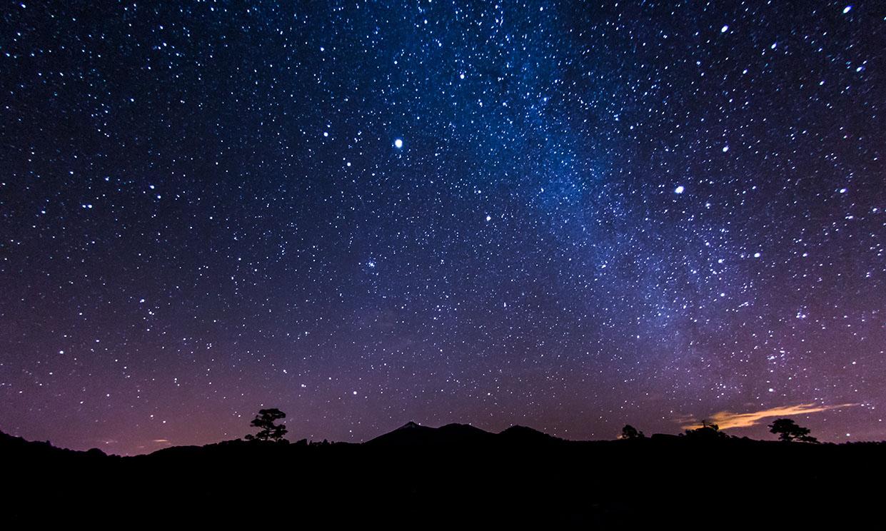 Horóscopo diario: descubre qué te deparan los astros este miércoles, 14 de abril