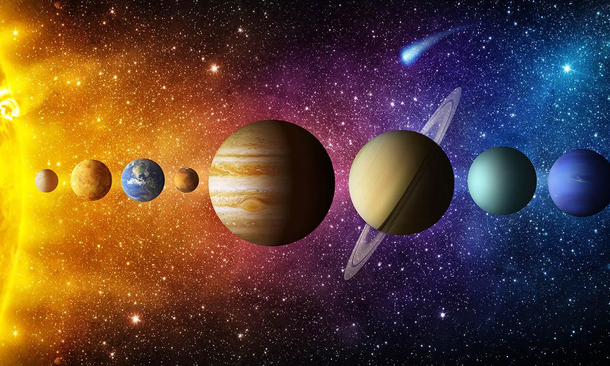 Horóscopo diario: descubre qué te deparan los astros este jueves, 15 de abril