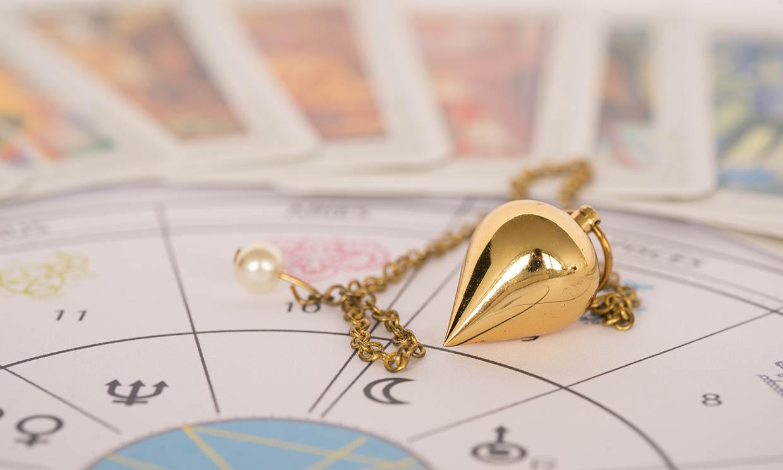 Horóscopo diario: descubre qué te deparan los astros este viernes, 16 de abril