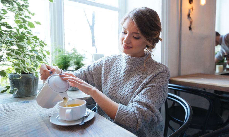10 remedios, alimentos y plantas que no fallan contra el estreñimiento