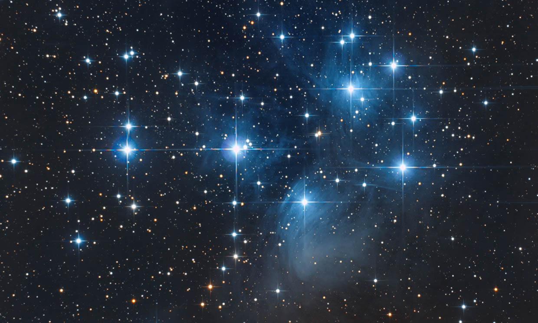 Horóscopo diario: ¿qué te deparan los astros este jueves, 22 de abril?