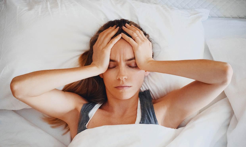 ¿Puede la meningitis afectar a adultos? Sí, y estos son los síntomas y el tratamiento