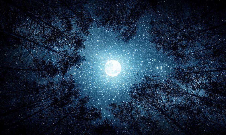 Horóscopo diario: ¿qué te deparan los astros este lunes, 26 de abril?