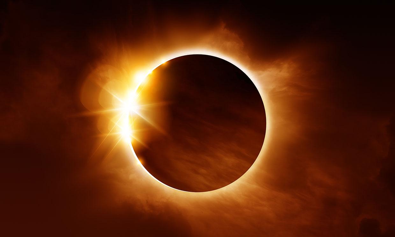 Horóscopo diario: ¿qué te deparan los astros este martes, 27 de abril?