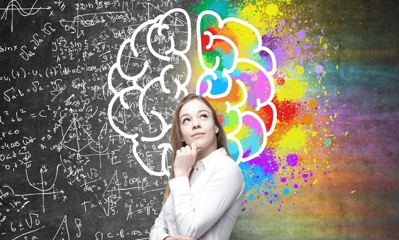 ¿Qué tal se te dan los ejercicios de lógica? ¡Prueba con este!