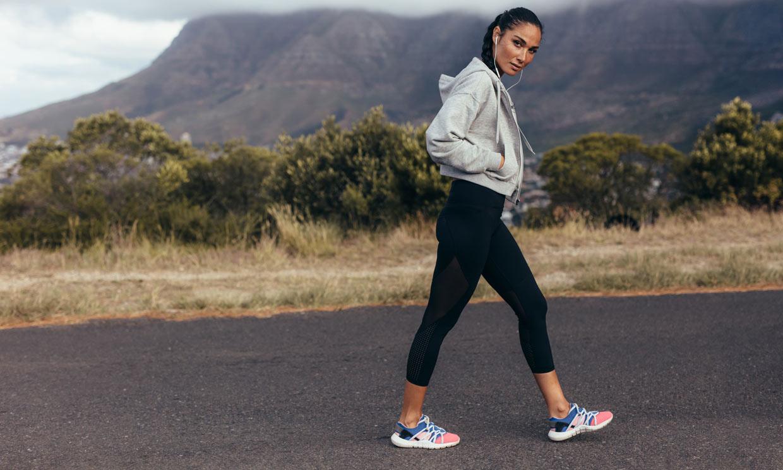 13 errores que cometes al caminar y te impiden sacar más partido a este sano ejercicio