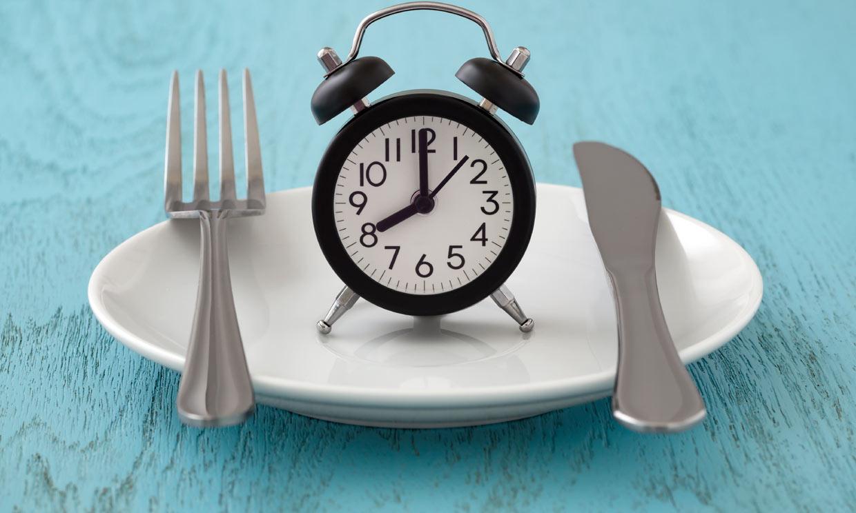 Ayuno intermitente: ¿una buena estrategia nutricional para controlar el peso?