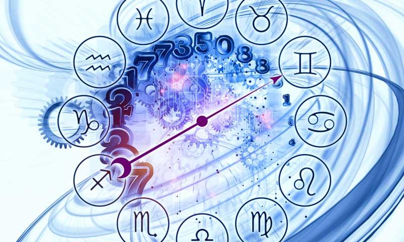 Horóscopo diario: ¿qué te deparan los astros este viernes, 30 de abril?