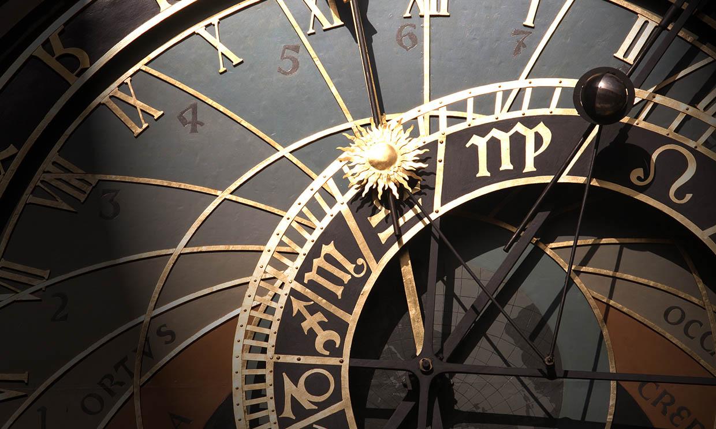 Horóscopo diario: ¿qué te deparan los astros este miércoles, 5 de mayo?
