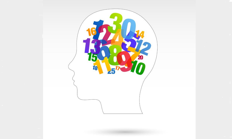 Este ejercicio te servirá para mejorar tu capacidad de cálculo y lógica
