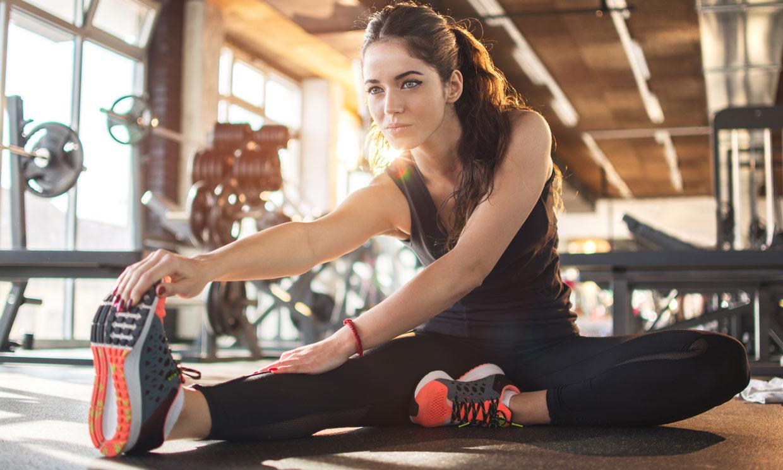 ¿Puede la actividad física ayudarnos a prevenir una trombosis?