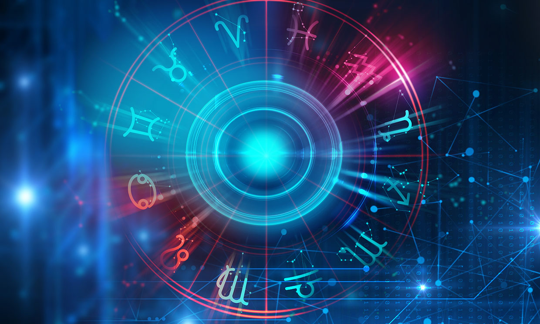 Horóscopo diario: ¿qué te deparan los astros este jueves, 6 de mayo?