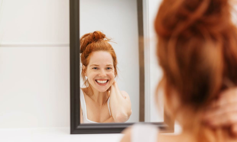 Los 7 beneficios del aceite de jojoba para tu piel y tu cabello