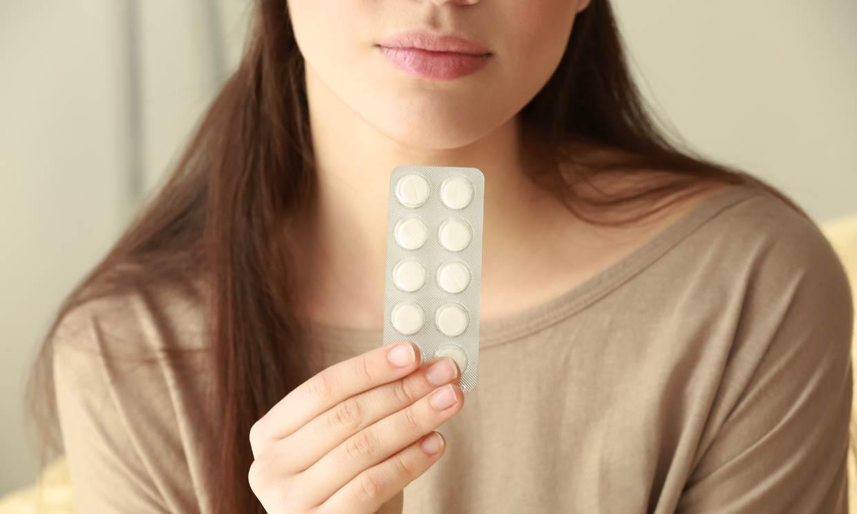 Vitamina D y cáncer: ¿y si el calcifediol pudiera ayudar a los enfermos oncológicos?
