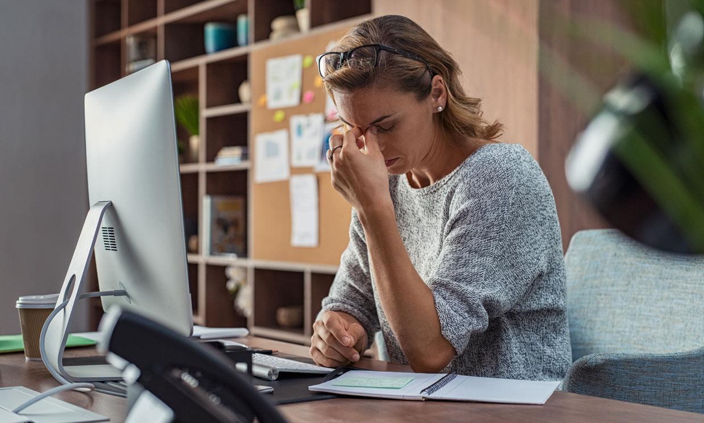 ¿Has perdido la motivación en el trabajo? Tenemos las claves que te ayudarán a recuperarla
