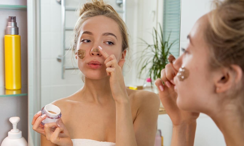 Exfoliantes caseros que puedes hacer tú misma para cuidar tu piel