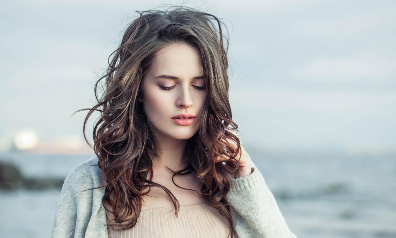 ¿Te cuesta sentir o te sientes anestesiada emocionalmente? Puede ser por la depresión