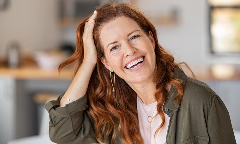 Cuatro claves para afrontar las consecuencias psicológicas de la menopausia