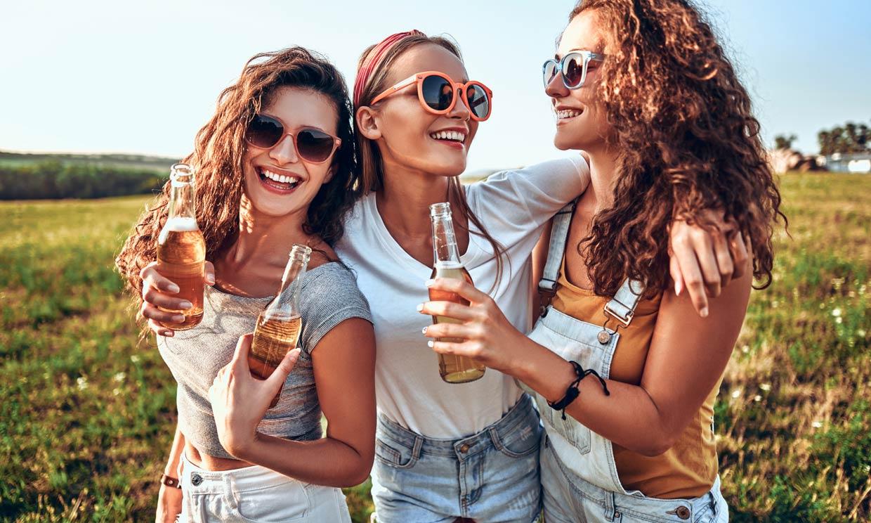 ¿La cerveza es buena para nuestra salud? Esto es lo que dice la medicina