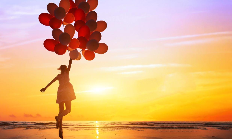 ¿Qué efectos psicológicos tiene el verano en nosotros?
